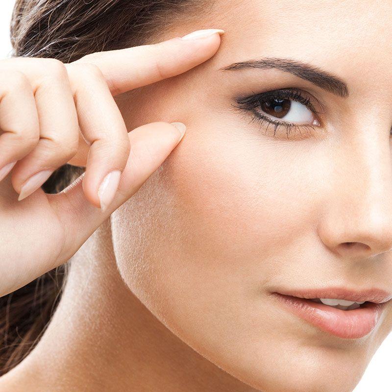 10 начина да намалим бръчките