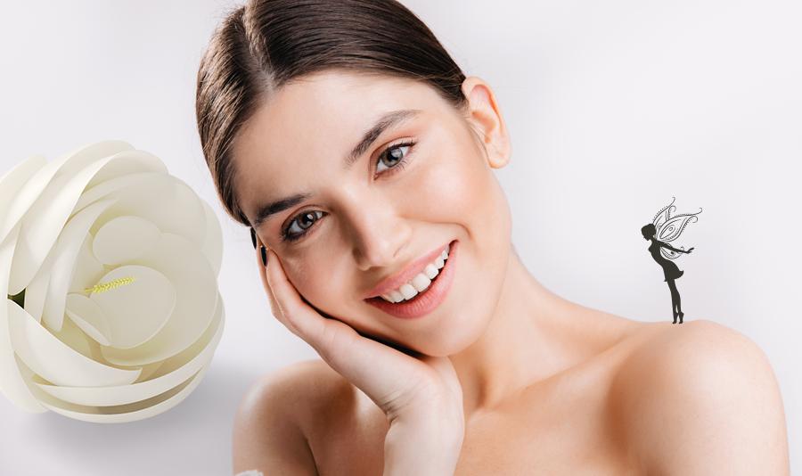 #ОтЛиченОпит: Как да изберем подходящи продукти за кожата на лицето?